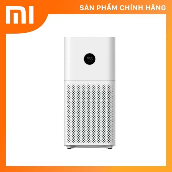 Bảng giá Máy lọc không khí Xiaomi Mi Purifier 3C