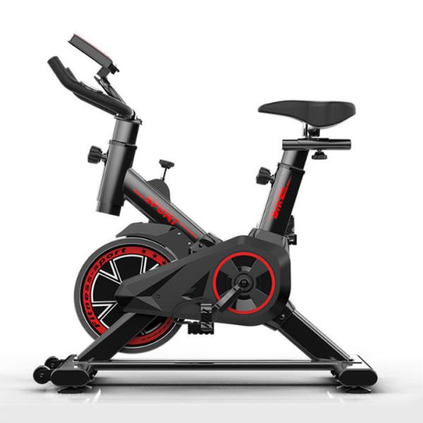 Xe đạp tập thể dục Sport - M020