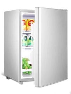 (Hàng sẵn có)-Tủ lạnh mini Amoi 50L phủ bì 29L sử dụng- Hàng nội địa Trung Quốc cao cấp mới 100% thumbnail
