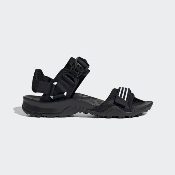 Dép sandal thể thao nam Adidas - EFEF0016 giá rẻ