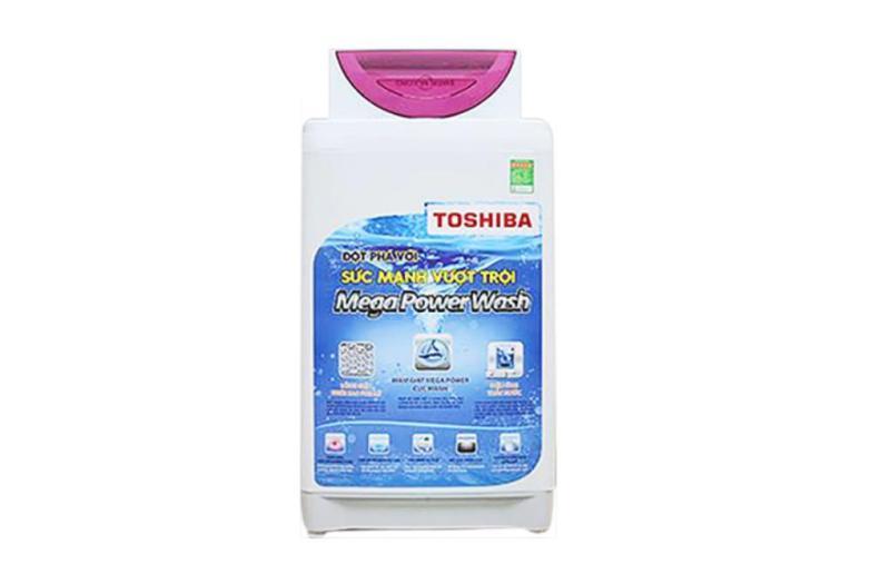Bảng giá Máy giặt Toshiba 8.2 kg AW-E920LV WL Điện máy Pico
