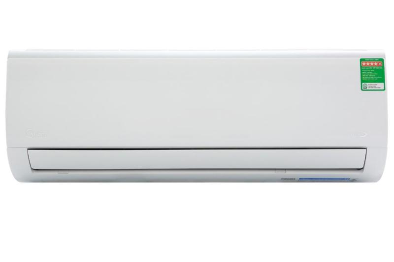 Bảng giá Máy lạnh Midea Inverter 1.5 HP MSFR-13CRDN8