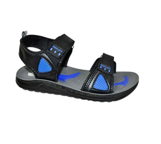 Sandal bé trai mềm đi êm chân giá rẻ