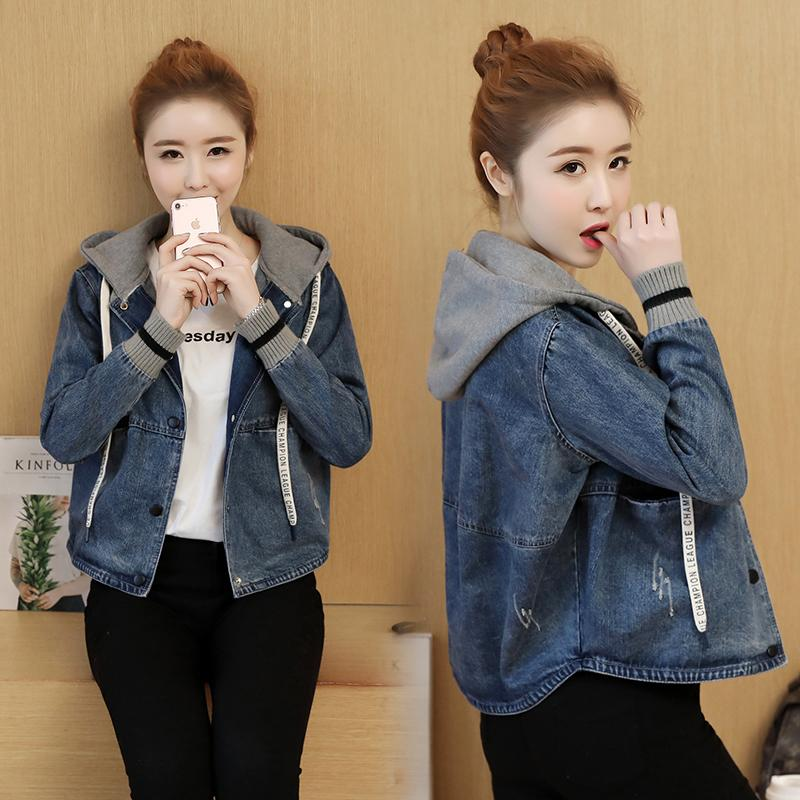 Denim Jackets For Women For Sale Womens Denim Jackets Online