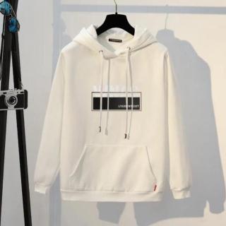 Áo khoác nỉ ,áo khoác hoodie hót nhất mùa covid thumbnail