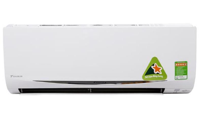 Bảng giá Máy lạnh Daikin Inverter 2.5 HP FTKC60UVMV Mẫu 2019