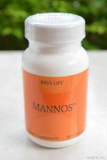 Bios Life Manos Unicity Tăng Cường Hệ Miễn Dịch thumbnail