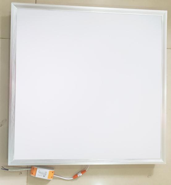Đèn LED Panel 48W  600mm x 600mm