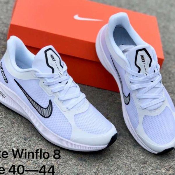 Giày thể thao Nike winflo 8 chính hãng 100%