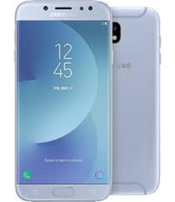 Điện thoại Samsung GALAXY J7 PRO 2sim mới  - Pin trâu, Camera siêu nét
