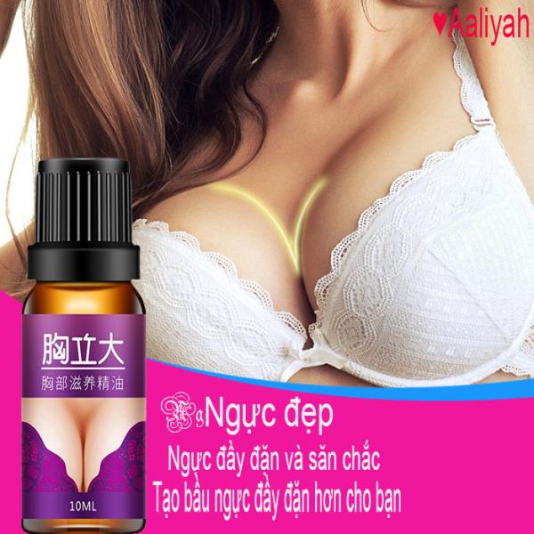 Sản phẩm nâng ngực nhanh chóng, tinh dầu nở ngực, cải thiện ngực xệ không đàn hồi,làm săn chắc, đẹp ngực. Kích Thích Tố Nữ Mát Xa Làm Săn Chắc Nâng Ngực Kích Thước Tốt Nhất Chăm Sóc Ngực