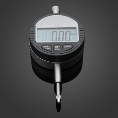 0-12.7mm/0.5inch 0.01mm Digital Dial Indicator Electronic Dial Gauge - intl
