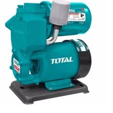 0.5HP - 370W MÁY BƠM NƯỚC Total - TWP93701