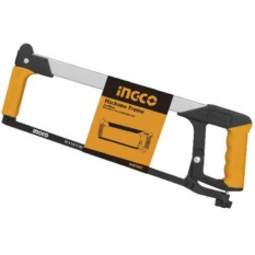 Cưa sắt cầm tay INGCO HHF3008 (dài 30cm)