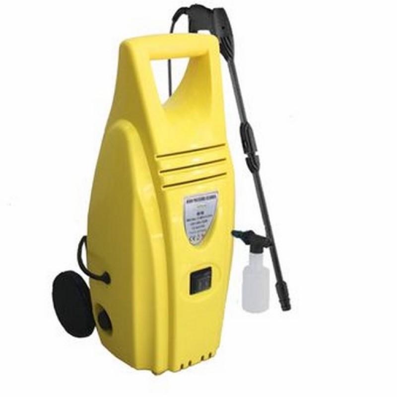 13105 - Công cụ, Đồ thủ công & Ngoài trời / Đồ dùng làm vườn / Dụng cụ điện ngoài trời & làm vườn / Máy Giặt rửa Áp lực