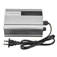 Hình ảnh Bộ ổn áp điện 30KW 90-250V