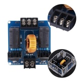 Ôn Tập 1Pc Zvs Coil Generator 30 50Khz High Voltage Drive Board Dc12 30V Intl