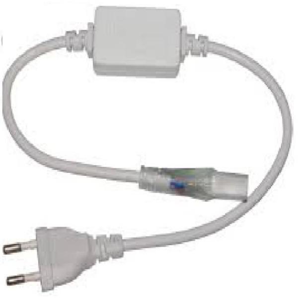 2 dây nguồn led 220v