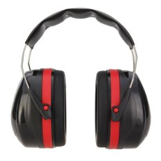 Hình ảnh 2pcs Anti-noise Earmuffs Outdoor Hunting Shooting Ear Protector Sleep Soundproof Ear Muff - intl