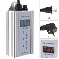 36KW 90-250 v Điện Thông Minh Tiết Kiệm năng lượng Thông Minh LED Hộp Tiết Kiệm Tiền điện Sát Thủ đến 35%- quốc tế giá rẻ