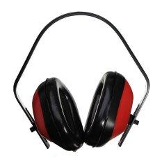 Hình ảnh 3pcs Adjustable Ear Muff Muffler Noise Hearing Protector - intl