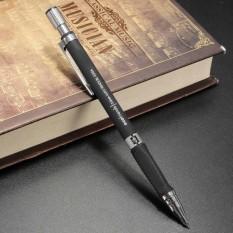 Mua 5 cái 2B 2.0 mét Dẫn Đựng Bút Cơ Khí Tự Động Soạn Thảo Vẽ Bút Chì Nghiên Cứu Công Cụ-quốc tế