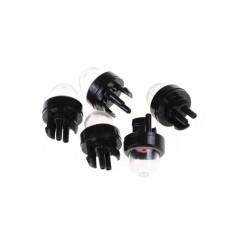 5pcs/Set Snap In Primer Bulb Pump For Homeliter Mcculloch 3200 3210 3214 3216 - intl