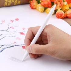 Mua 6 cái 2 Đầu Phác Thảo Giấy Than Giấy Bản Phác Thảo Vẽ Trắng Bút Cảm Ứng-quốc tế