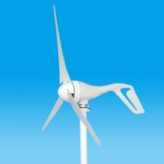 Hình ảnh Tua Bin Cối Xay Gió 750m công suất lớn (Trắng) – Hàng Quốc tế
