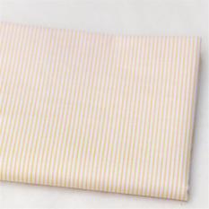 Mua 7x Vuông 25x25 cm Các Loại Hoa Văn Họa Tiết Hoa Chất Vải Cotton Vải Đồ trang trí May Vàng
