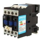 Chiết Khấu Ac Contactor Motor Starter Relay Cjx2 1801 3 Pole 1Nc 220V 18A Coil 4 7 5Kw Intl Oem Hong Kong Sar China