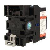 Ac Contactor Motor Starter Relay Cjx2 1801 3 Pole 1Nc 380V 18A Coil 4 7 5Kw Intl Hong Kong Sar China