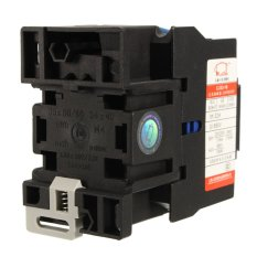 Mua Ac Contactor Motor Starter Relay Cjx2 1801 3 Pole 1Nc 380V 18A Coil 4 7 5Kw Intl Trực Tuyến
