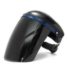 Có thể điều chỉnh Mũ Bảo Hiểm Hàn HỒ QUANG HÀN TIG MIG Máy Hàn Ống Kính Mài tặng kèm khẩu Trang + Kính Bảo Hộ Đen + tặng MÁY TÍNH Màn Hình Màu Đen-quốc tế