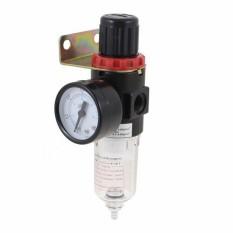 AFR 2000 Van điều chỉnh áp  suất khí nén lọc khí
