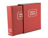 Mã Khuyến Mại Album Ảnh Monestar 10X15 200 Hinh Nto462 11P Đỏ Nguyen Trac Mới Nhất