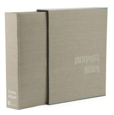 Giá Bán Album Ảnh Monestar 13X18 200 Hinh Nto572 31Bl Nau Nhạt Mới Nhất