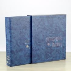 Bán Album Ảnh Monestar 13X18 200 Hinh Nto572 46Bd Xanh Hồ Chí Minh Rẻ