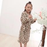 Giá Bán Ao Choang Tắm Trẻ Em Cao Cấp Blm Size 140 Rẻ Nhất