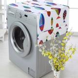 Giá Bán Ao Trum May Giặt Tủ Lạnh Chống Bụi Bằng Vải Day Dặn Loại Cao Cấp No Brand Tốt Nhất