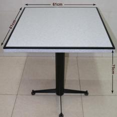 Chiết Khấu Sản Phẩm Ban Cafe Solid Surface Dupont