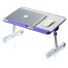 Bán Ban Laptop Co Quạt Tản Nhiệt Nb Fan X Gear A8 Trực Tuyến
