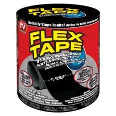 Băng dính băng keo Flex Tape