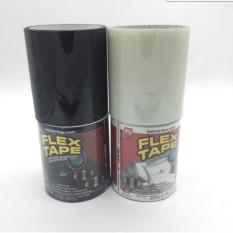 Hình ảnh Băng dính chịu nước - Sử dụng trên mọi chất liệu - Flex Tape