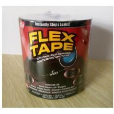 Hình ảnh Băng keo chịu nước, chống thấm siêu dính Flex Tape