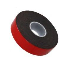 Hình ảnh Băng keo cường lực dán đồ chơi xe hơi 4229P (Đỏ-12mm x 3M)