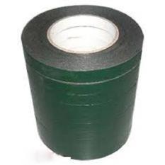 Hình ảnh Băng Keo siêu dính - Dán kính, mica, gỗ, thép, kim loại, tường - Keo dán 2 mặt - Bản Rộng 24mm