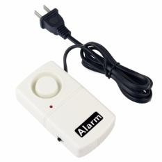 Hình ảnh Báo động cúp điện PC01