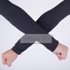 Hình ảnh Bao tay bảo hộ chống cắt ANSEL