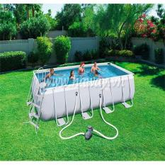 Hình ảnh Bể bơi Bestway 56465